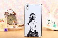 Sony xperia t3 case