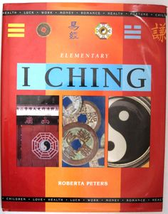 I Ching - Fortune Telling