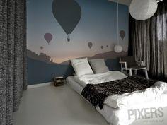 fotomurales-dormitorios-2