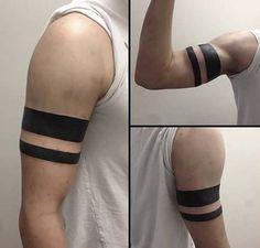 erkek üst kol bandı dövmesi man upper arm armband tattoo Source by umutaltinumut Please send us the posts you want removed. Maori Tattoos, Tattoos Arm Mann, Sleeve Tattoos, Tribal Tattoos, Boy Tattoos, Elephant Tattoos, Ankle Tattoos, Tattoo Band, Rune Tattoo