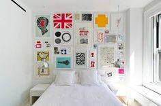 habitaciones-juveniles-blancas-12