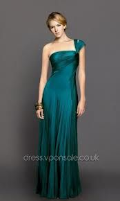 long bridesmaid dresses under 100 - Google Search