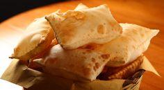 Cinque posti dove mangiare lo gnocco fritto a Parma