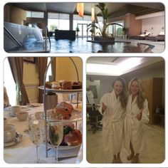 dunboyne afternoon tea - Google Search Afternoon Tea, Castle, Google Search, Palace