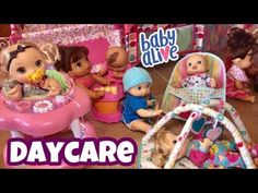 e9027039b6be YouTube Baby Alive, Little Ones, Art Projects, Art Designs, Small Forearm  Tattoos