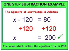 Linear Equations RS Aggarwal Class 8 Maths Solutions Ex 8A    http://www.aplustopper.com/linear-equations-rs-aggarwal-class-8-maths-solutions-ex-8a/