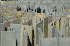 """Saatchi Art Artist: Eddie Gerald; C-type Photography """"Poetics of Conflict"""""""