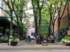 9 Ideas De Curiosidades En Nueva York Interesantes Nueva York Compras En Nueva York Nueva York Turismo