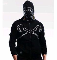 354a3415400 https   www.sweatshirtxy.com overwatch-roadhog-mask-