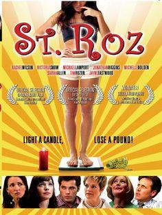 St Roz