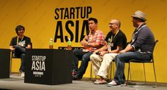 10 ways Japanese entrepreneurs are different from Silicon Valley entrepreneurs