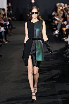 Prabal Gurung amazing!