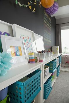 Help me organize my home will cover the Dos and Don'ts when you decide to get organized. Here are 5 Strategies to use right now to help you get organized.