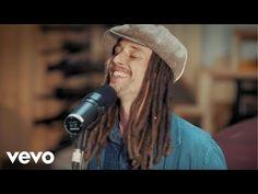 Jonas Blue - Perfect Strangers (Acoustic) ft. JP Cooper - YouTube