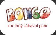 Bongo Brno Tonga, Park, Fictional Characters, Parks, Fantasy Characters