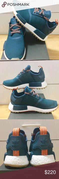 Sweet Deal on Adidas Men's Men's NMD R1 Primeknit Sneakers
