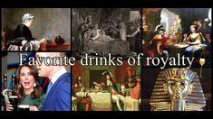 Tudor Era, Victorian Era, Georgian Era, Princess Alice, British Royal Families, British History, Queen Victoria, Marie Antoinette, British Royals