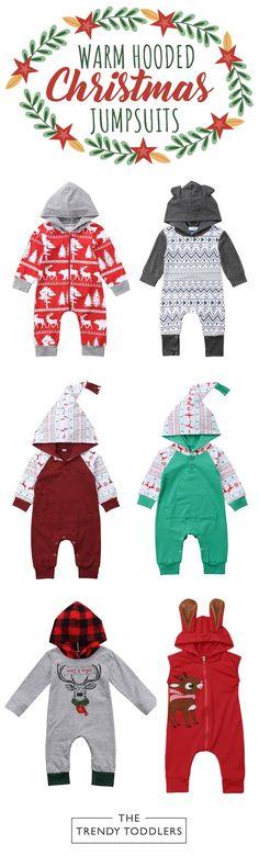 2e38d70d4 73 Best Christmas Outfits images