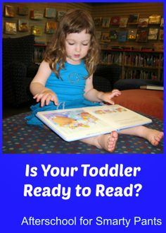 Straight Talk About Reading   read up on how reading is taught in schools by picking up a book in the library called Straight Talk About Reading. This ...