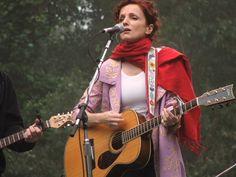 Patti Griffin - amazing songwriter
