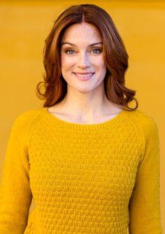 Bygenser til dame - Knitting Inna Pullover, Knitting, Sweaters, Inspiration, Fashion, Biblical Inspiration, Moda, Tricot, Fashion Styles