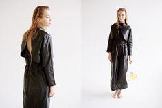 Panika Derevya dress. Photo: Afisha.ru