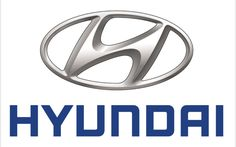 Compare prices on Hyundai Genesis Drive Shaft Assemblys from top online auto part retailers. Save big when buying replacement parts for your car. Auto Hyundai, Hyundai Parts, Hyundai Vehicles, Carros Hyundai, Carros Toyota, Hyundai Veloster, Hyundai Genesis, Skulls, Rolodex