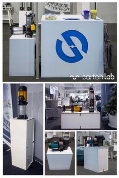 ifepa-stand-carton-cartonlab-likitech (1)