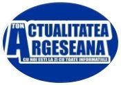 -VIDEO- Săptămâna Patimilor - Lunea mare - Ziarul Actualitatea Argeseana Videos, Logos, Logo