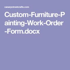 Custom-Furniture-Painting-Work-Order-Form.docx