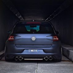 Repost via Instagram: VW #Golf #R Fans Tag a friend ------------------------------------------------- VIDEO Link in my Bio ------------------------------------------------- Picture by @mk7r_jeepsrt8 ------------------------------------------------- #audi #vw #porsche #supercar #turbo #instacar #carswithoutlimits #low #wheel #cars #amazingcars247 #carinstagram #love #picoftheday #fun #instadaily #amazing #style #repost ------------------------------------------------- #vag_official for sho...