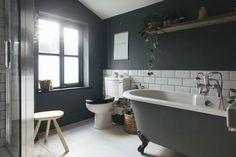 Indeling Smalle Badkamer : Beste afbeeldingen van kleine badkamer bathroom small