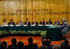 El Blog de Sam_Andaryego : ¿De qué más trata la reforma política?