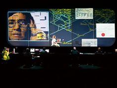 annamaria monteverdi » Il teatro del controllo elettronico-digital performance e Hacking