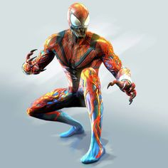 New how to draw spiderman step by step watches 26 Ideas Spiderman Drawing, Absorbing Man, Spider Carnage, Marvel Show, Spider Man 2, Man Movies, Man Vs, Spider Verse, Amazing Spider