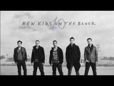 New Kids On The Block 10 (Full Album) - YouTube