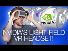 AMD's Fury X2, Nvidia's VR headset, Spotify Video, VR Arcade - http://eleccafe.com/2016/01/26/amds-fury-x2-nvidias-vr-headset-spotify-video-vr-arcade/