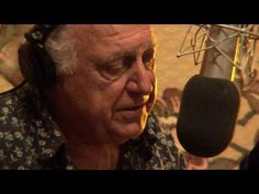 "Jerry Jeff Walker - ""Down in Belize"" -- rock on Jerry!"