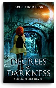 About Degrees of Darkness: A Julia Elliot Novel by Lori C Thompson Visions of the future. A dark family secret. A beloved uncle seduced by evil … Julia Elliot is a nurse practitioner working in a b… Best Sci Fi Books, Doctor Of Nursing Practice, Pediatric Nurse Practitioner, Medical Background, Pediatric Nursing, Fictional World, Fantasy Books, Trauma, Book Worms