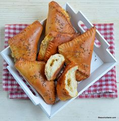 Quiche, Fish, Meat, Pie, Pisces, Quiches