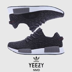 adidas nmd us shop