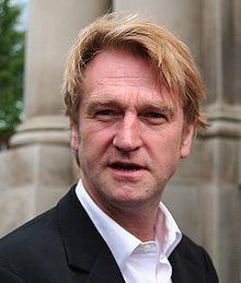 deutscher schauspieler über 50