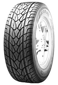 Chi Auto Repair in Philadelphia, PA carries the best Kumho tires for you and your vehicle. Browse our website to learn more about Kumho tires in Philadelphia, PA from Chi Auto Repair. Kumho Tires, Apollo, Tired, Vehicles, Car, Automobile, Im Tired, Autos, Cars