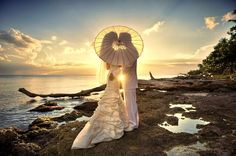 Wedding Photography Inspiration : We know you love the Dominican Republic come and learn more about the wedding p