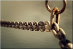 Concerned About Your Link Building Strategy? Check This Out!