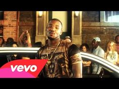NEW VIDEO: The Game Ft. Lil Wayne, Big Sean & Jeremih - All That (lady) - Get It Wright Here
