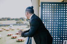 #groom #outdoorwedding #underthestars Under The Stars, Receptions, Groom, Couples, Couple Photos, Outdoor, Couple Shots, Outdoors, Grooms
