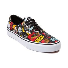e6ab19fd7af5 where can you buy vans shoes