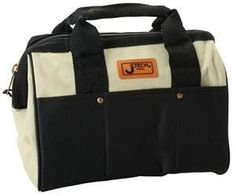 Builders Tool Bags JETECH 340mm
