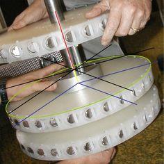energy magnetic motor generator plans hobby generac guardian series standby generator